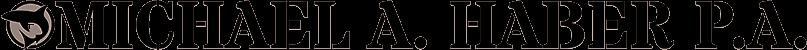 logo-full.inverted